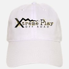 Xtreme Play off Road Club Baseball Baseball Cap