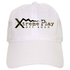 Xtreme Play off Road Club Baseball Cap