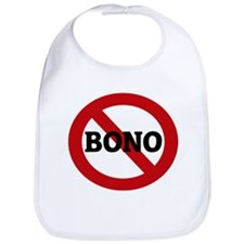 Anti-Bono Bib