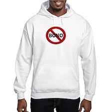 Anti-Bono Hoodie