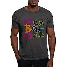Sex Bob-omb Men's