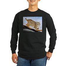 Bobcat T