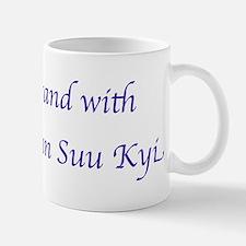 Cool Suu Mug