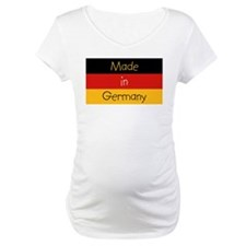 Made in Germany Shirt