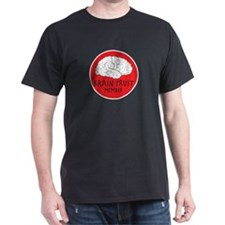 Brain Trust Member Dark T-Shirt