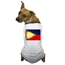 Cute Manny Dog T-Shirt