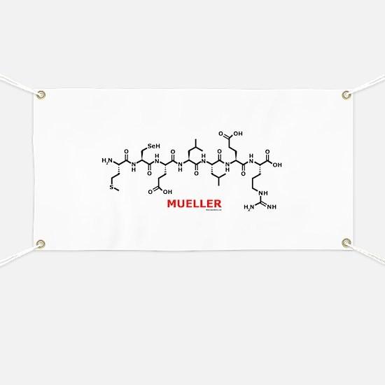 Mueller molecularshirts.com Banner