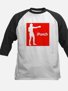 iPunch Tee