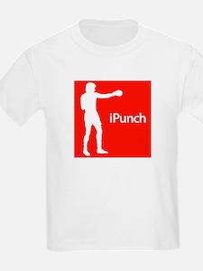 iPunch T-Shirt
