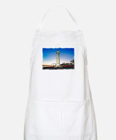 Biloxi Lighthouse Apron