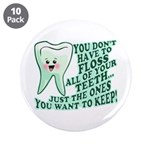 Funny Dentist Quote 3.5