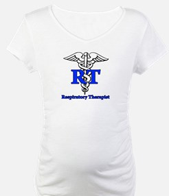 Respiratory Therapist Shirt