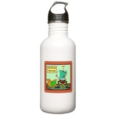 TWs Water Bottle