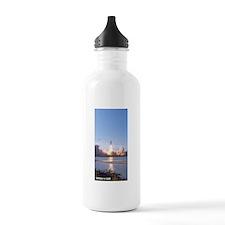Shuttle Orbit Water Bottle
