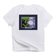 Batten Down Infant T-Shirt