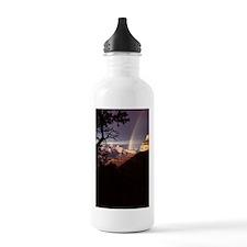 Lake Trio Sports Water Bottle