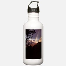 Lake Trio Water Bottle