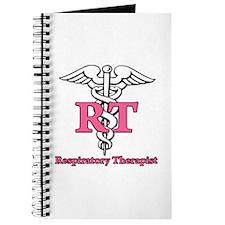 Respiratory Therapist Journal