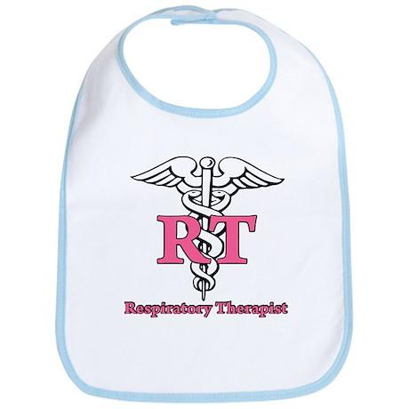 Respiratory Therapist Bib