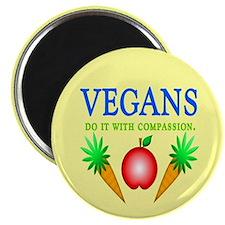 Vegans Do It... 2.25