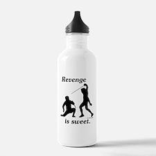 Revenge Water Bottle