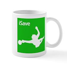 iSave Mug