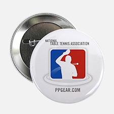 """NTTA"" Button"