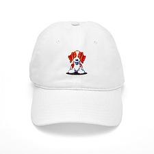 Welsh Springer Spaniel Baseball Cap