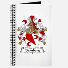 Bamberg Journal
