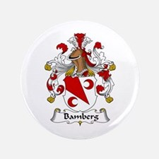 "Bamberg 3.5"" Button"