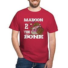M2B T-Shirt