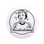 Recalculating Woman 3.5