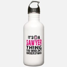 Sawyer Thing Water Bottle