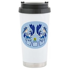 NSW Travel Mug
