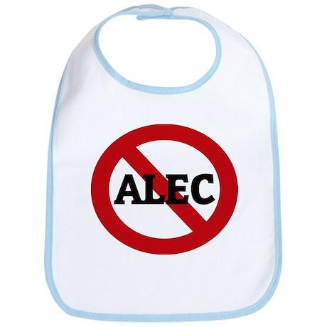 Anti-Alec Bib