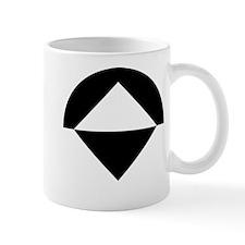 Funny Cgi Mug