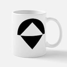 Unique Mainframe Mug