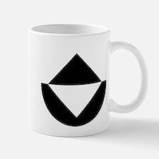 Funny Mainframe Mug