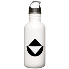 Mainframe Water Bottle