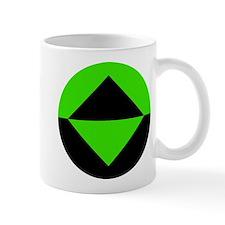 Cool Cgi Mug
