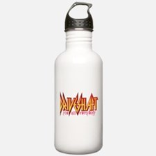 You All Everybody Water Bottle