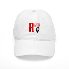 RASPUTIN Baseball Cap