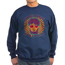 Wolf pack Sweatshirt