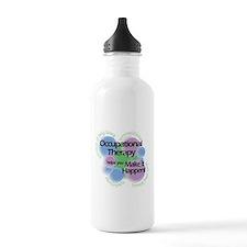 OT Zeta 2009 Sports Water Bottle