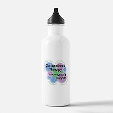 OT Zeta 2009 Water Bottle