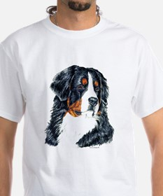 Bernese Mountain Dog Shirt