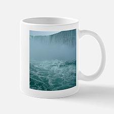 Horseshoe Falls, Niagara Fall Mug