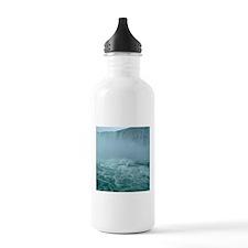 Horseshoe Falls, Niagara Fall Water Bottle