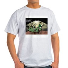 No Limit Poker T-Shirt
