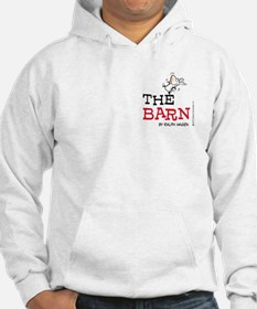 The Barn: Dancing Rory Hoodie